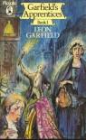 The Lamplighter's Funeral - Leon Garfield
