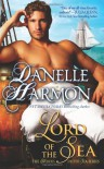 Lord of the Sea - Danelle Harmon