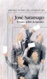 Ensayo sobre la lucidez (Seeing) - José Saramago