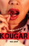 KOUGAR - Shaz Johar