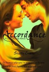 Accordance  - Shelly Crane