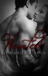 Wanted  - Amanda Lance