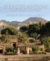 Herculaneum: Past and Future - Andrew Wallace-Hadrill