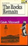 Rocks Remain - Gavin Maxwell