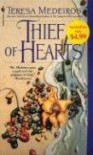 Thief of Hearts - Teresa Medeiros