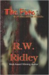 The Pure - R.W. Ridley