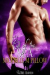 Call of the Sea  - Michelle M. Pillow