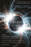 Twenty-First Century Science Fiction - David G. Hartwell, Patrick Nielsen Hayden