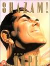 Shazam! Power of Hope - Paul Dini, Alex Ross