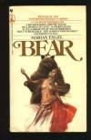 Bear (New Canadian Library) - Marian Engel