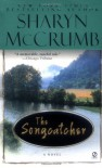 The Songcatcher - Sharyn McCrumb
