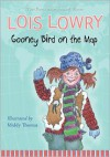 Gooney Bird on the Map - Lois Lowry, Middy Thomas