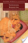 Kamasutra (World's Classics) - Mallanaga Vātsyāyana