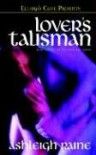 Lover's Talisman - Ashleigh Raine