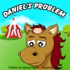 Daniel's Problem - Nancy Nuce