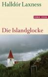 Die Islandglocke - Halldór Laxness, Hubert Seelow