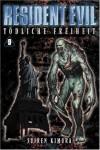 Resident Evil 9 - Suiren Kimura