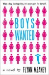 Boys Wanted - Flynn Meaney
