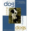 Dog Music: Poetry about Dogs - Joe Duemer, Joe Duemer