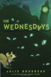 The Wednesdays - Julie Bourbeau, Jason Beene