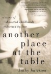 Another Place at the Table - Kathy Harrison
