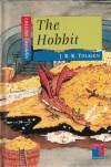 The Hobbit - J.R.R. Tolkien