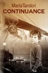 Continuance - Marta Tandori