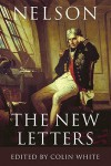 Nelson - The New Letters - Colin White