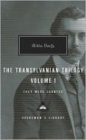 They Were Counted: The Transylvanian Trilogy, Volume I - Miklós Bánffy