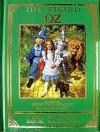 The Wizard of Oz - L. Frank Baum, Greg Hildebrandt