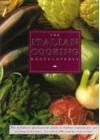 Italian Cooking Encyclopedia - Linda Frazier