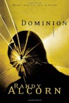 Dominion - Randy Alcorn