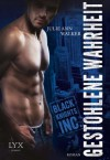 Black Knights Inc. - Gestohlene Wahrheit (German Edition) - Julie Ann Walker, Kerstin Fricke