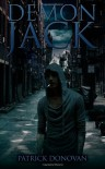 Demon Jack - Patrick Donovan