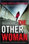 The Other Woman - Hank Phillippi Ryan