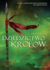 Dziedzictwo królów (Trylogia Magistrów, #3) - C.S. Friedman, Piotr Staniewski, Grażyna Grygiel