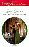 His Untamed Innocent - Sara Craven
