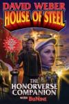 House of Steel (Honor Harrington Universe) - David Weber