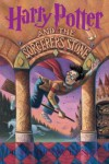 Harry Potter and the Sorcerer's Stone  - Jim  Dale, J.K. Rowling