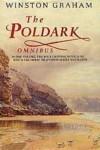 The Poldark Omnibus - Winston Graham