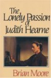 The Lonely Passion of Judith Hearne - Brian Moore