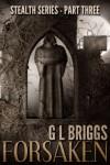 Forsaken - G L Briggs