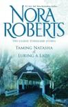 The Stanislaskis: Natasha & Mikhail - Nora Roberts