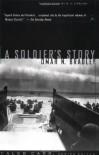 A Soldier's Story - Omar Nelson Bradley