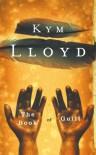 The Book Of Guilt - Kym Lloyd