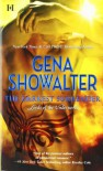 The Darkest Surrender - Gena Showalter