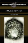 House Hunter - S.T. Cartledge