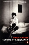Memoirs of a Beatnik - Diane di Prima