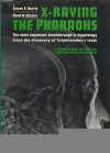 X-Raying the Pharaohs - James E. Harris;Kent R. Weeks