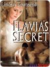 Flavia's Secret - Lindsay Townsend